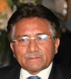 chaosmusharraf