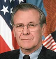 chaosrumsfeld