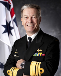 VADM_Tim_Barrett