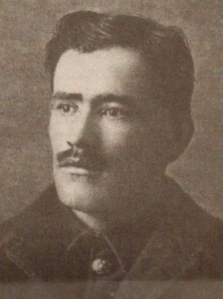 francis ledwidge war years