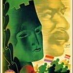 stalin-segunda-republica-150x150