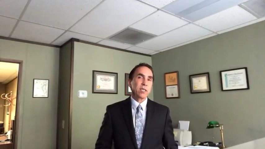 Navarro Law Firm San Diego