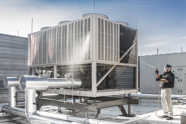 Cooling-Tower-Cleaning