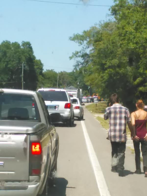 Motorcycle Accident Yesterday Lakeland Fl  Reviewmotors.co