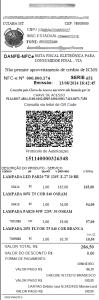 NFCe_miniprinter