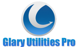 Glary Utilities Pro 5.75.0.96 Crack With Serial Key Free Download