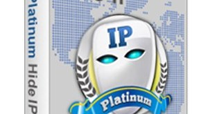 Platinum Hide IP 3.5.6.8 Crack With Patch Full Free Download