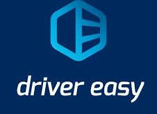 DriverEasy Pro 5.5.0.5335 Crack With Serial Key Free Download(Update)
