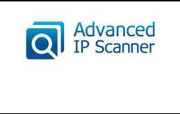 Advanced IP Scanner 2.5.3233 Crack Portable + License Key Free Download