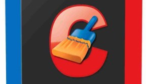 CCleaner Professional 5.31.6105 Crack + Serial Key Free Download