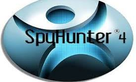 Spyhunter 4.26 Crack (Keygen + Patch) Full Free Download