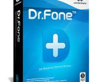 Wondershare Dr.Fone For iOS 8.4.1 Crack + Registration Code [MAC + Win] Free Download