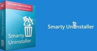 Smarty Uninstaller 4.7.0 Crack With License Key Full Free Download