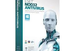 ESET NOD32 Antivirus 10.0.390.0 Crack + License Key Full Portable Free Download