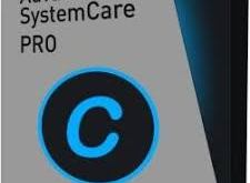 Advanced System Care Pro 11 Crack + Activation Key Free Download