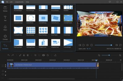 Apowersoft Video Editor 1.1.8 Crack + Portable Full Free Download