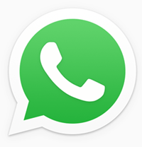 How To Post A Long Video In Whatsapp Status Simple Method