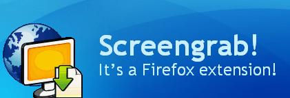 screengrab.png