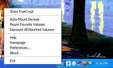 truecrypt_tray
