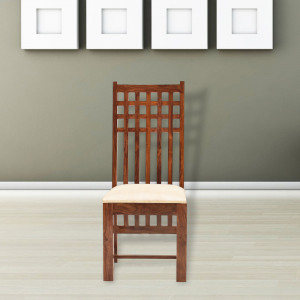 wooden chairs with arms india swing chair cad क र स buy solid wood online sheesham comfort for home dining study office