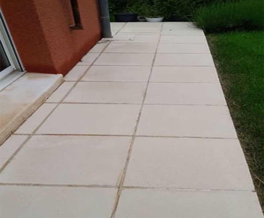 nettoyage terrasse apres-Naveri