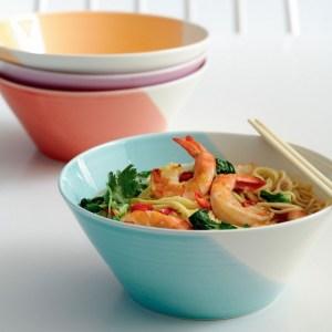 1815_noodle_bowls_ls