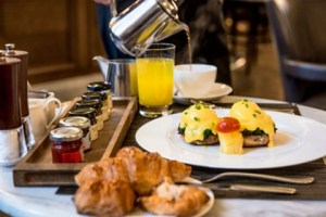 rs_480x0_Breakfast_pic_booking_engine