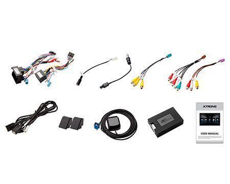 2004 Bmw X5 Wiring Diagram 1996 Bmw Z3 Wiring Diagram