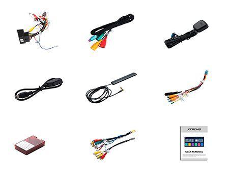PA78ATTIP AUDI TT Android 8.1 GPS QuadCore-Navi4all.com