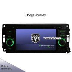 Caravan Internal Wiring Diagram 95 Dodge Ram Stereo Nitro Diagrams | Get Free Image About