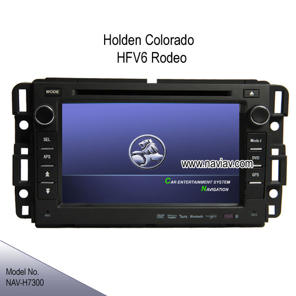 Holden Rodeo Cd Player Wiring Diagram
