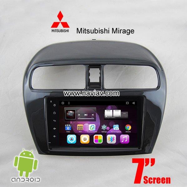 Live Wallpaper For Android Car Radio Model Number Nav M7405