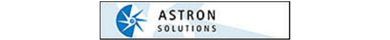 Astron Solutions