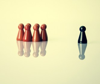 sales leadership recruiting
