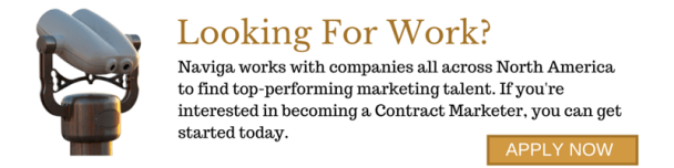 Looking for contract marketing work- (1)