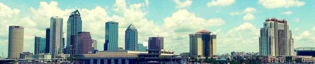 Executive Search Tampa