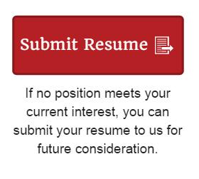 open jobs career opportunities jobs for marketing sales