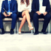 5 Tips to Boost Your Executive Hiring Process