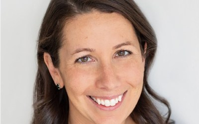 Navigate Welcomes New Chief People Officer Rebecca Feinberg