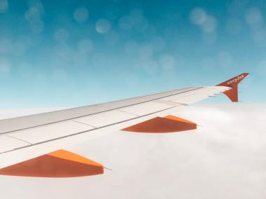 Focus on CX: Assembling Your Flight Crew Before Takeoff