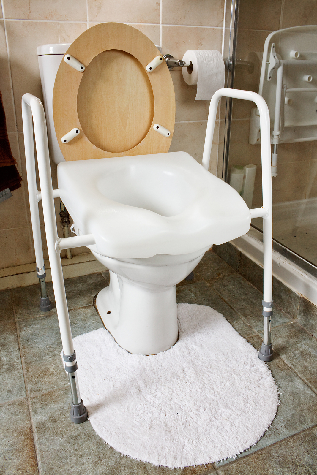 shower chair for elderly singapore tattoo senior care plan prepare now bathroom safety