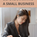 9 Steps to Make Before Starting a Small Business