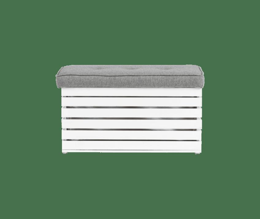 Mokee Storage Box with seat
