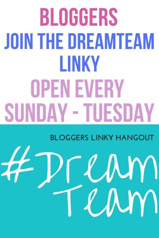 DreamTeamLinky