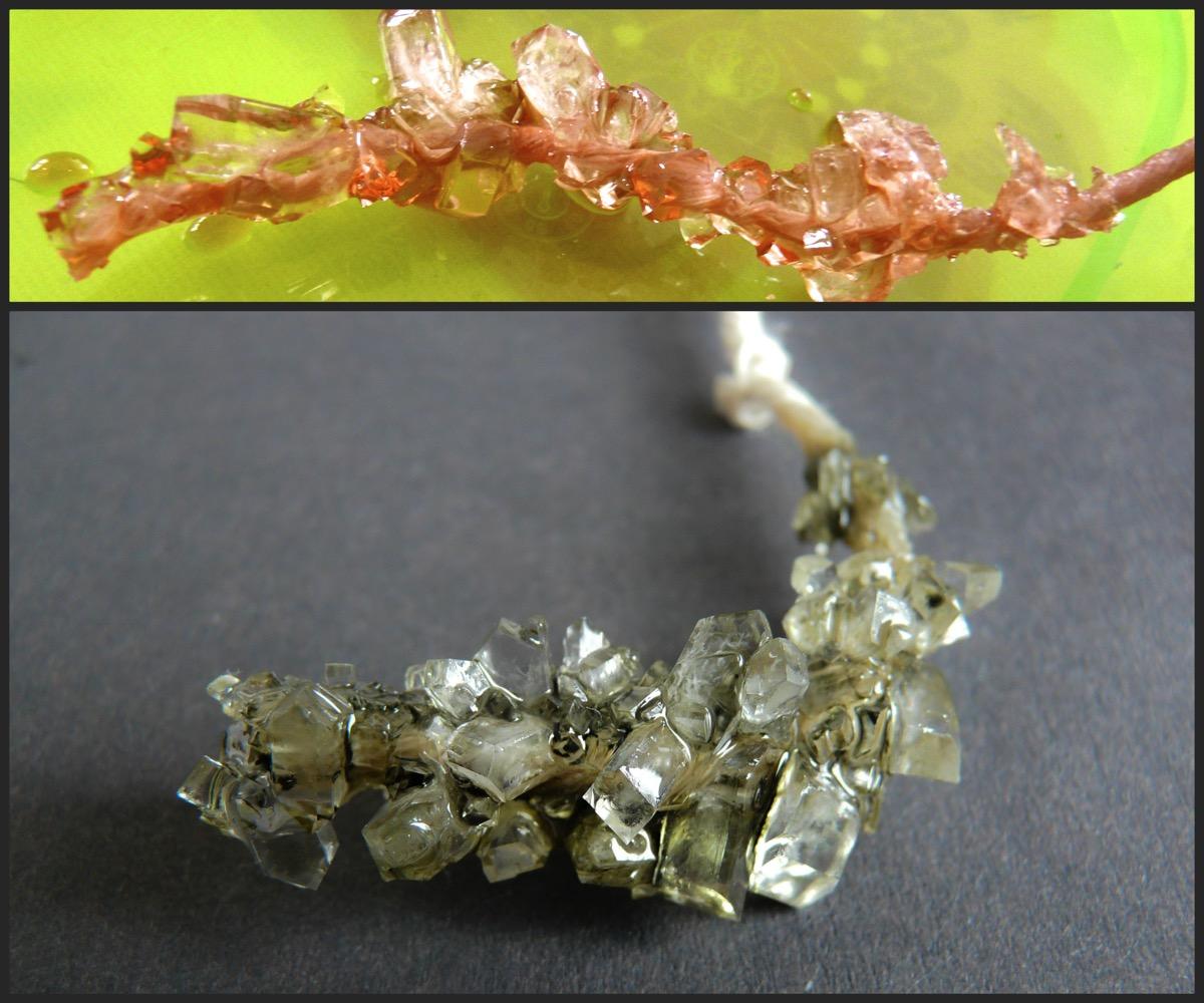borax crystal diagram gfi wiring how to make quick crystals navigating by joy