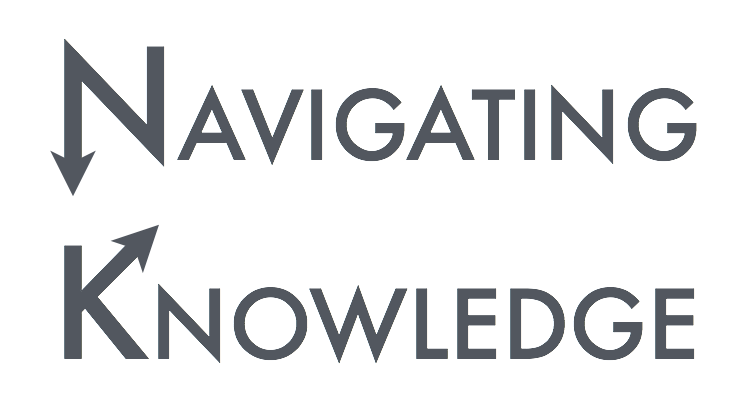 Explore and learn with Navigating Knowledge