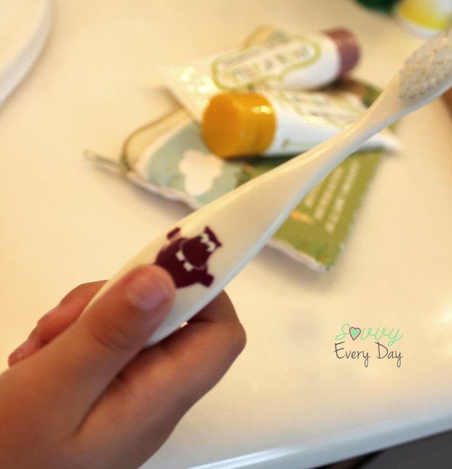 toothbrush_cu
