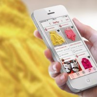 6 Free Apps For Selling or Buying Kids Clothes
