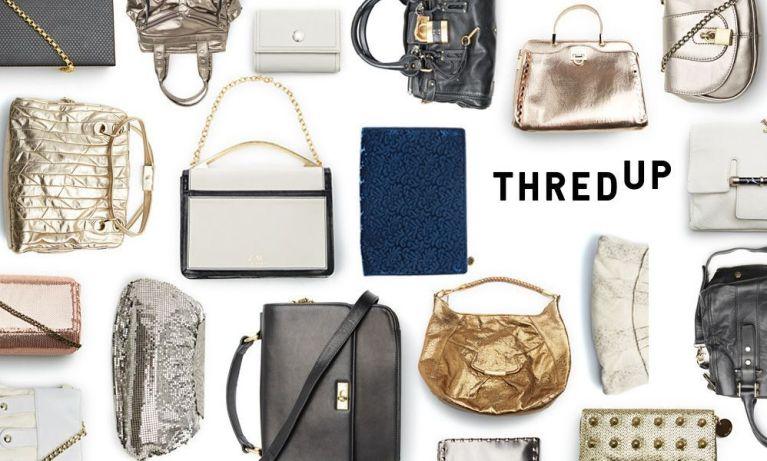 ThredUp Bags wide