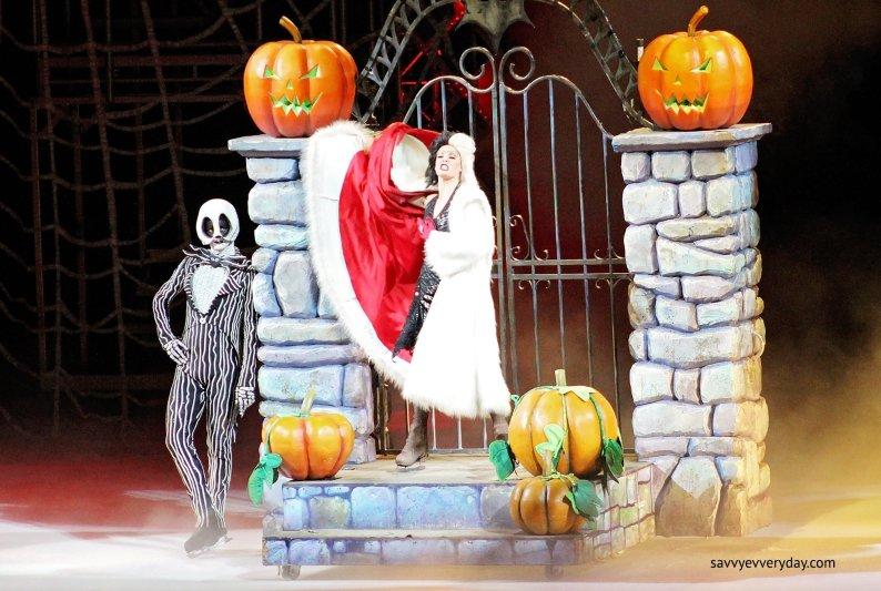 halloween_DIO